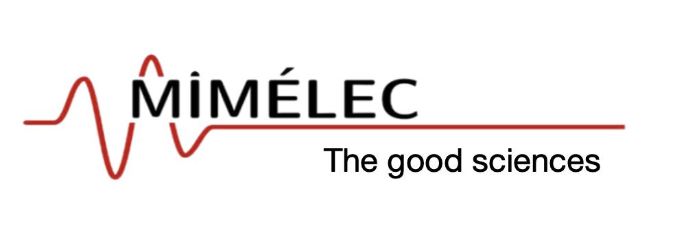 MIMELEC
